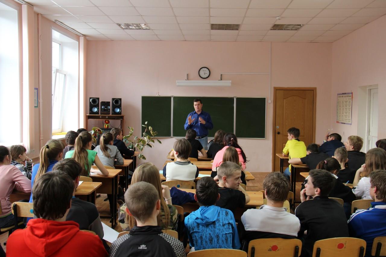 Воронеж клиники лечения от алкоголизма